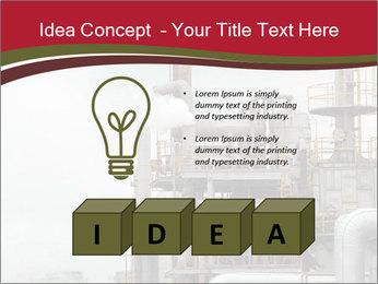 0000063181 PowerPoint Template - Slide 80
