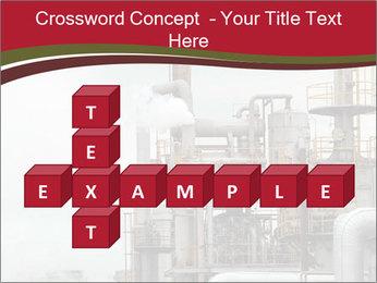 0000063181 PowerPoint Template - Slide 82