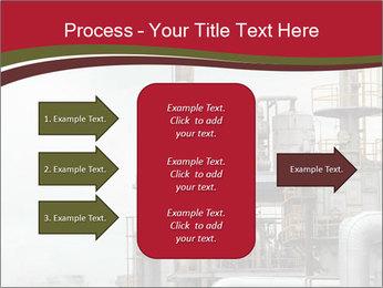 0000063181 PowerPoint Templates - Slide 85