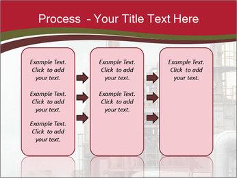 0000063181 PowerPoint Templates - Slide 86