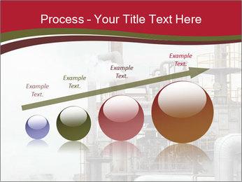 0000063181 PowerPoint Templates - Slide 87
