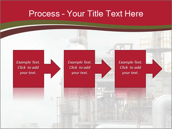 0000063181 PowerPoint Templates - Slide 88