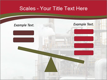 0000063181 PowerPoint Templates - Slide 89