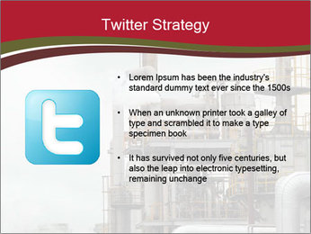 0000063181 PowerPoint Template - Slide 9