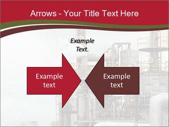 0000063181 PowerPoint Templates - Slide 90