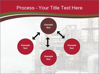 0000063181 PowerPoint Templates - Slide 91