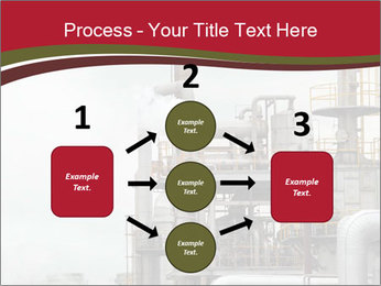 0000063181 PowerPoint Templates - Slide 92