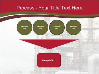 0000063181 PowerPoint Templates - Slide 93