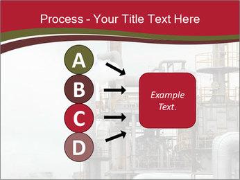 0000063181 PowerPoint Templates - Slide 94