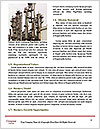 0000063181 Word Template - Page 4
