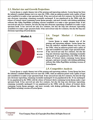 0000063181 Word Template - Page 7