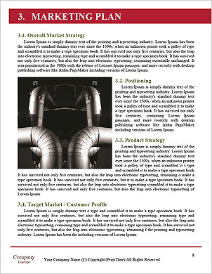0000063181 Word Template - Page 8