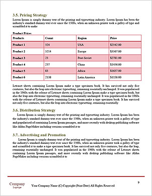 0000063181 Word Template - Page 9