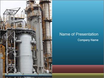0000063183 PowerPoint Templates - Slide 1