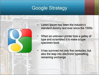 0000063183 PowerPoint Templates - Slide 10