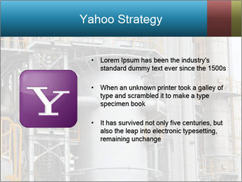 0000063183 PowerPoint Templates - Slide 11