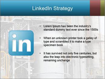 0000063183 PowerPoint Templates - Slide 12
