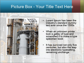 0000063183 PowerPoint Template - Slide 13