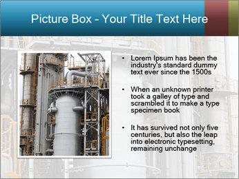 0000063183 PowerPoint Templates - Slide 13