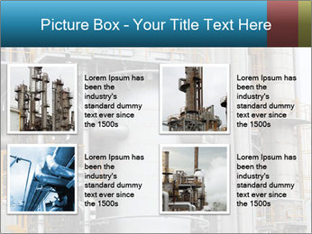 0000063183 PowerPoint Template - Slide 14