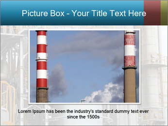 0000063183 PowerPoint Templates - Slide 16