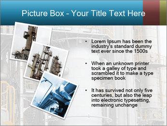 0000063183 PowerPoint Templates - Slide 17
