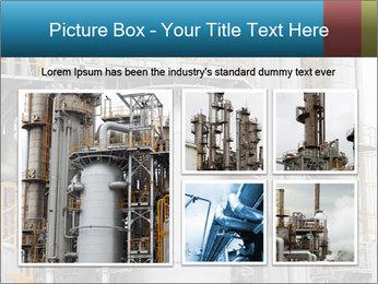 0000063183 PowerPoint Templates - Slide 19