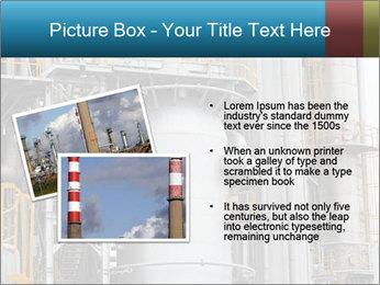0000063183 PowerPoint Templates - Slide 20