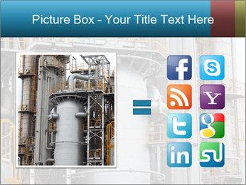 0000063183 PowerPoint Templates - Slide 21