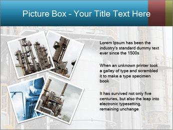 0000063183 PowerPoint Templates - Slide 23