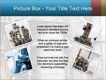 0000063183 PowerPoint Templates - Slide 24