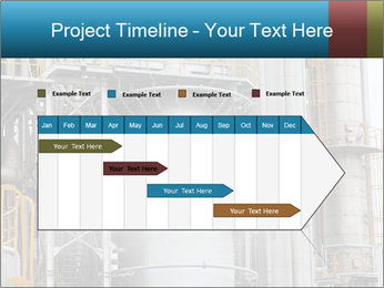 0000063183 PowerPoint Templates - Slide 25
