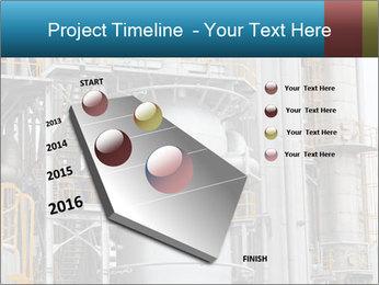 0000063183 PowerPoint Templates - Slide 26