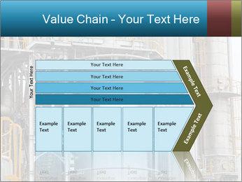 0000063183 PowerPoint Templates - Slide 27