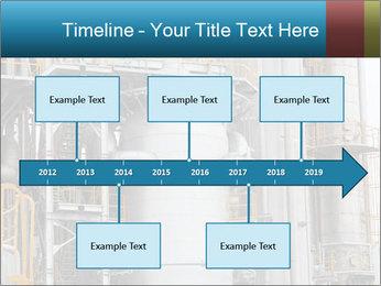 0000063183 PowerPoint Templates - Slide 28