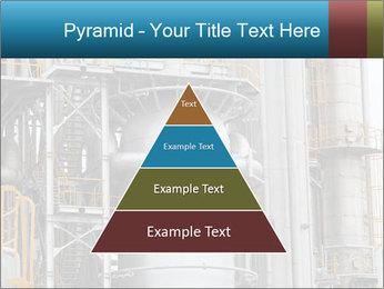 0000063183 PowerPoint Templates - Slide 30