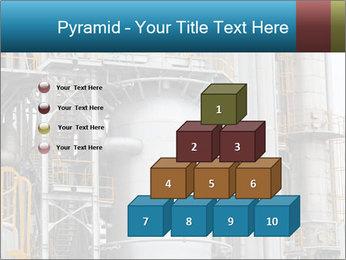 0000063183 PowerPoint Templates - Slide 31