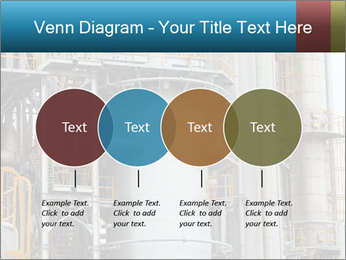 0000063183 PowerPoint Templates - Slide 32