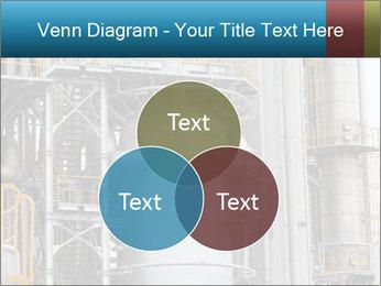 0000063183 PowerPoint Templates - Slide 33