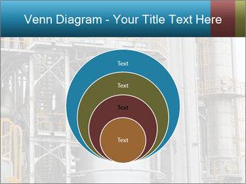 0000063183 PowerPoint Templates - Slide 34
