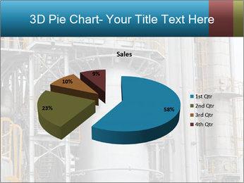 0000063183 PowerPoint Templates - Slide 35