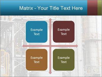 0000063183 PowerPoint Templates - Slide 37