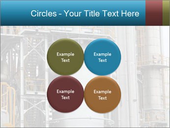 0000063183 PowerPoint Templates - Slide 38