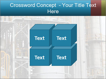 0000063183 PowerPoint Templates - Slide 39