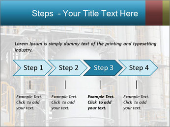 0000063183 PowerPoint Templates - Slide 4