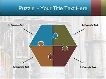 0000063183 PowerPoint Templates - Slide 40