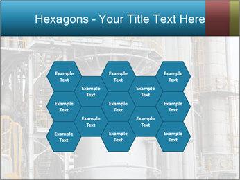 0000063183 PowerPoint Templates - Slide 44