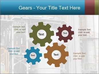 0000063183 PowerPoint Templates - Slide 47