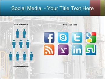 0000063183 PowerPoint Templates - Slide 5