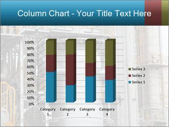 0000063183 PowerPoint Templates - Slide 50